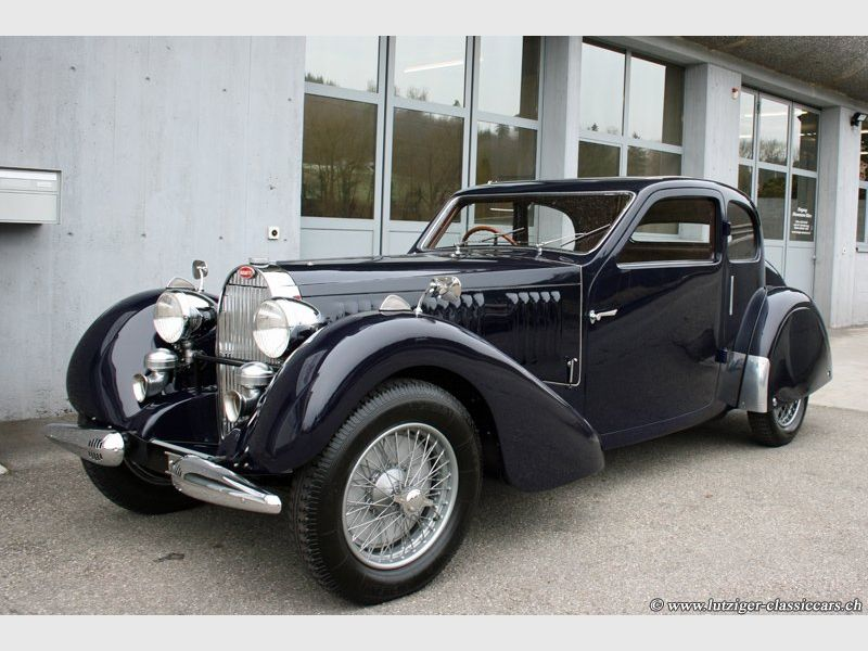 1937 bugatti type 57 ventoux for sale classic car ad from. Black Bedroom Furniture Sets. Home Design Ideas