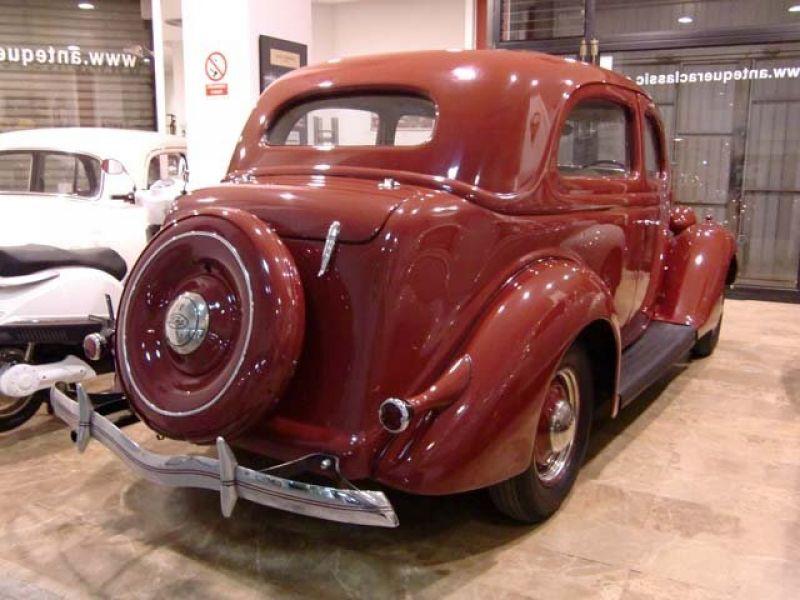 1936 ford v8 vendre annonces voitures anciennes de. Black Bedroom Furniture Sets. Home Design Ideas
