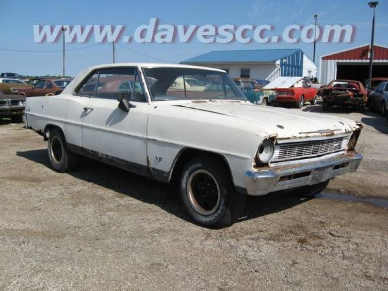Daves Classic Cars