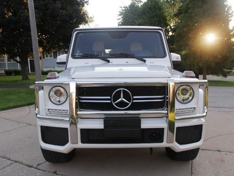 2013 mercedes benz other models for sale classic car ad for Mercedes benz old models for sale