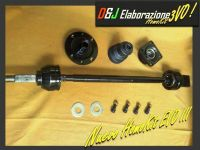 Complete Axle shaft kit 600/850/Abarth
