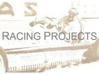 Racing Projects