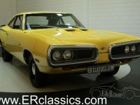 1970 Dodge, Coronet Superbee