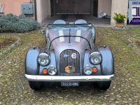 1975 Morgan, Plus 8