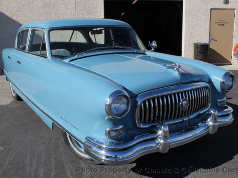 Classic Collectible Cars Las Vegas Nv United States