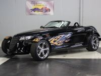 2000 Plymouth, Prowler