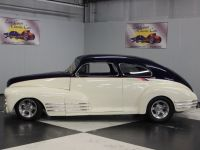 1947 Chevrolet, Other models