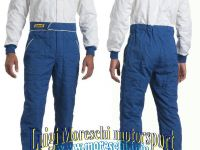 Suits Sabelt TI 120, size 54, discount
