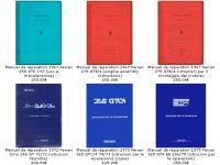 Ferrari workshop manuals for sale