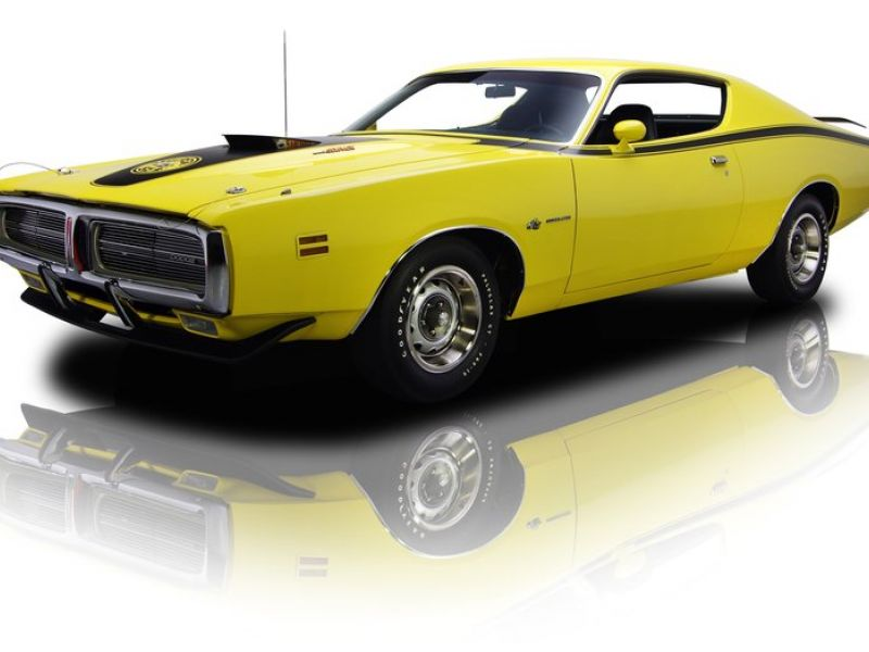 1971 dodge charger super bee for sale classic car ad from. Black Bedroom Furniture Sets. Home Design Ideas