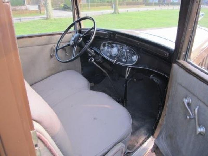 1931 Cadillac 355a For Sale Classic Car Ad From