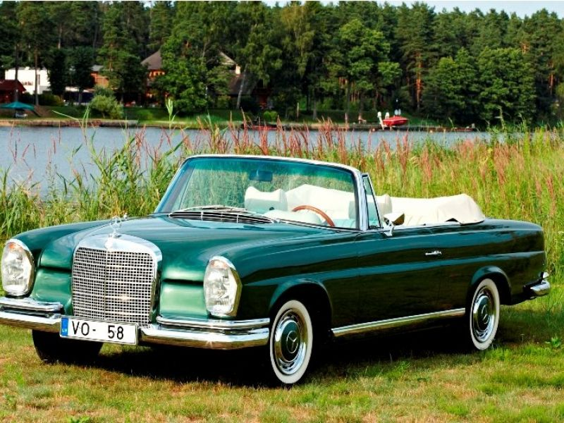1969 Mercedes Benz 280SE 428611341294173_800x600 classic cars classifieds from collector car owners worldwide 1965 mercedes 220s wiring diagram at alyssarenee.co