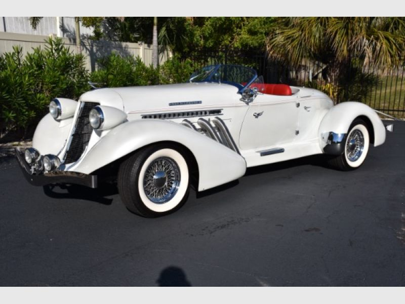 1936 auburn boattail speedster for sale classic car ad from. Black Bedroom Furniture Sets. Home Design Ideas