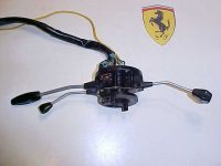 Ferrari 246 Steering Column Stalk Light