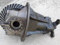 DIFFERENTIAL GROUP 8X39 FIAT BALILLA