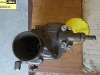 CARBURETOR WEBER TYPE 30DRN3