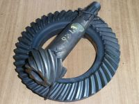CROWN WHEEL & PINION 9X43 A.ROMEO GIULIA
