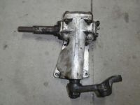 STEERING BOX BOURMAN X ALFA ROMEO GIULIA
