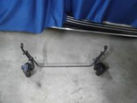 pair of shock absorbers x Fiat 1100 A