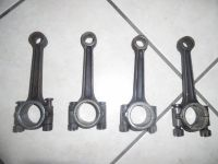 RODS ( 4 PIECES) X FIAT 1100 A