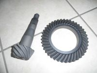CROWN WHEEL&PINION 10X41 FIAT 131