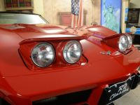 1979 Chevrolet, Corvette C3 Matching Numbers