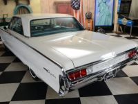 1965 Chrysler, New Port 2D Hardtop Coupe
