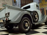 1935 Ford, Model 48 Pickup Truck Top Zustand
