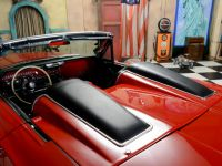 1966 Ford, Thunderbird Roadster / Q-Code  / Inkl. TUV und H