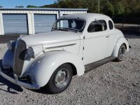 1937 Plymouth, Other models