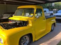 1953 Ford, F150