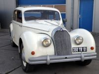 1950 Talbot, Other models