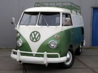 1966 VW/Volkswagen, T1 Custom