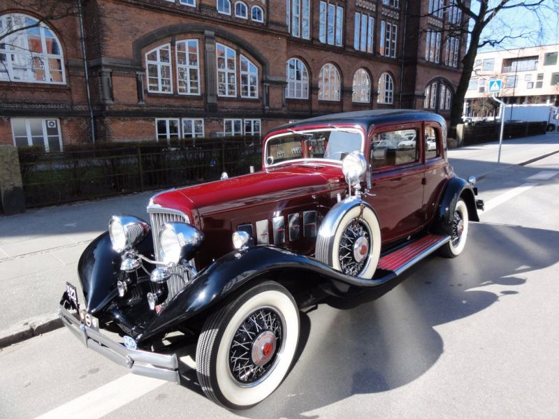 Classic Cars Classifieds From Collector Car Owners Worldwide - Collector car classifieds