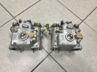 Carburetors Weber 45dcoe14 GTA TZ1 TZ2