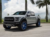 2017 Ford, F-150