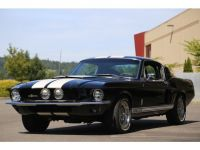 1967 Shelby, GT500