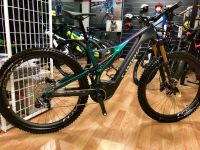 2019 Specialized Men's Turbo Levo Comp C